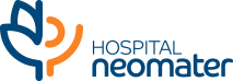 Hospital Neomater Logo